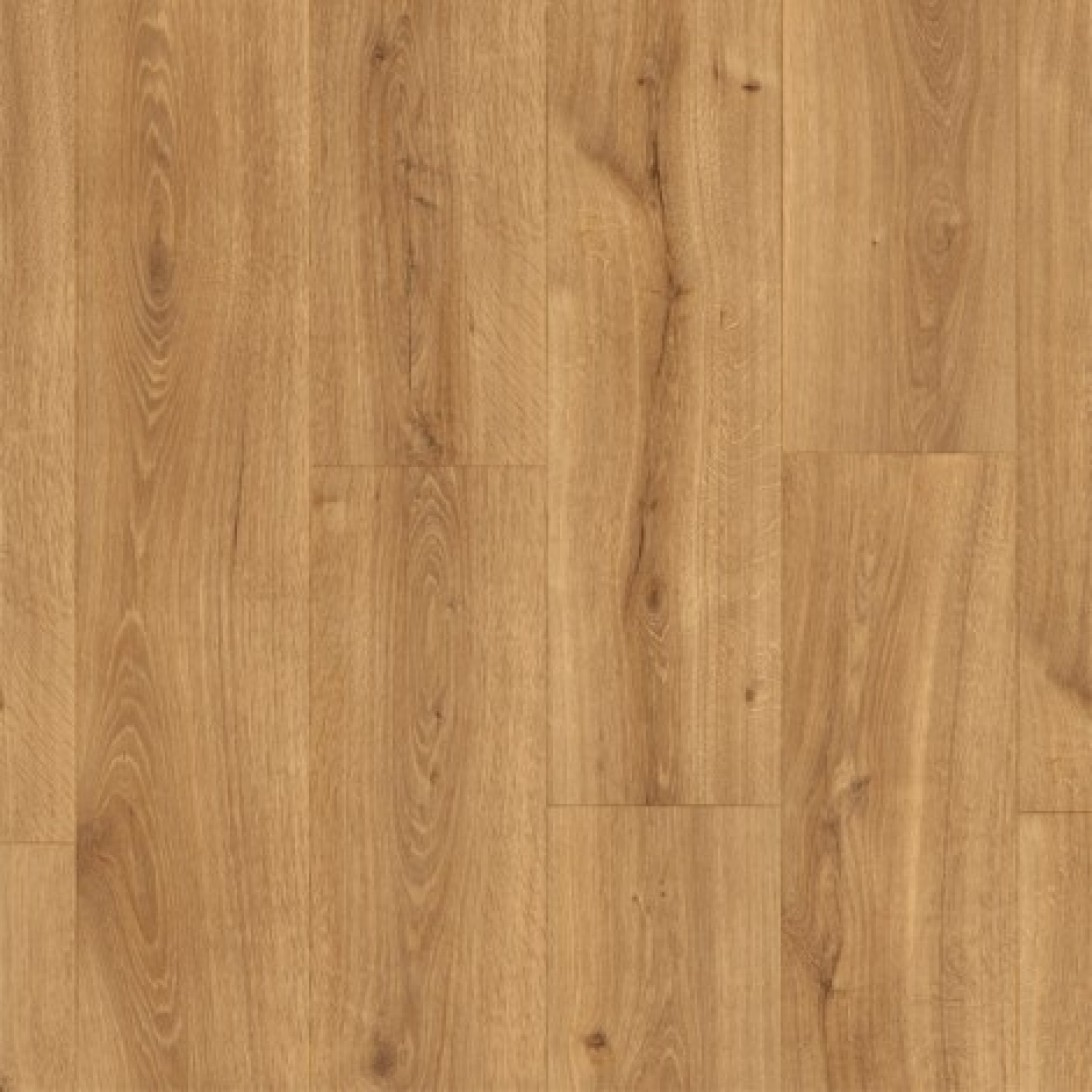 Desert oak warm natural mj3551 quick step laminate for Laminate flooring company