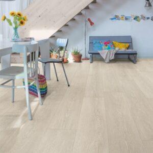quick-step_majestic_valley_oak_light_beige_mj3554_laminate_flooring_2