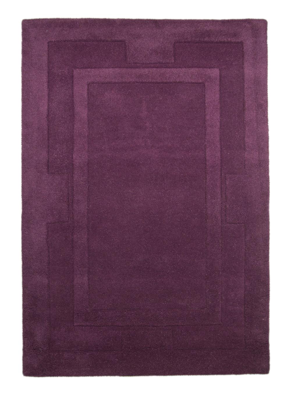 sierra_apollo_purple_8C3BDBC1E0A24859B5BC3D51275FC0F2 (1)