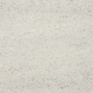 Classics Collection Limestone