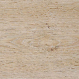 Classics Collection Silver Birch