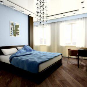 LVT Floor Sale
