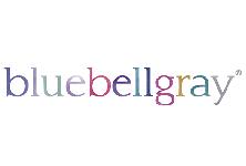 bluebellgray logo