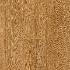 Honey oak dk662 balterio laminate flooring best at for Balterio vanilla oak laminate flooring