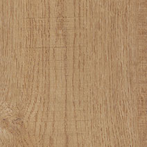 2247-Salvaged-Timber-212-x-212