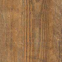 2249-Wild-Amber-Oak-212-x-212