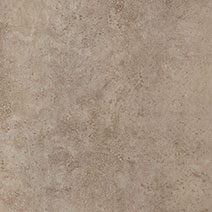 2343-Organic-Concrete-212-x-212