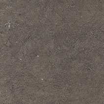 2344-Smoked-Concrete-212-x-212