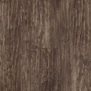 537 Weathered Oak