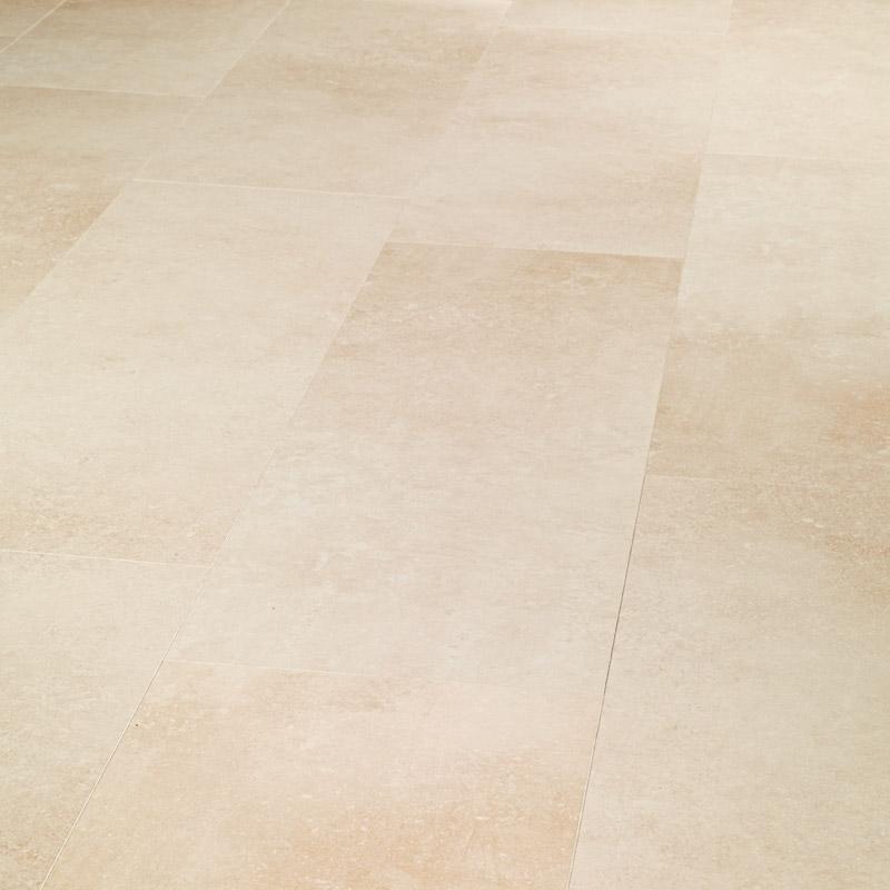 Limestone white dk641 balterio laminate flooring best for Balterio black laminate flooring