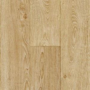Imperial Oak DK692 | Balterio Laminate Flooring | Best at Flooring