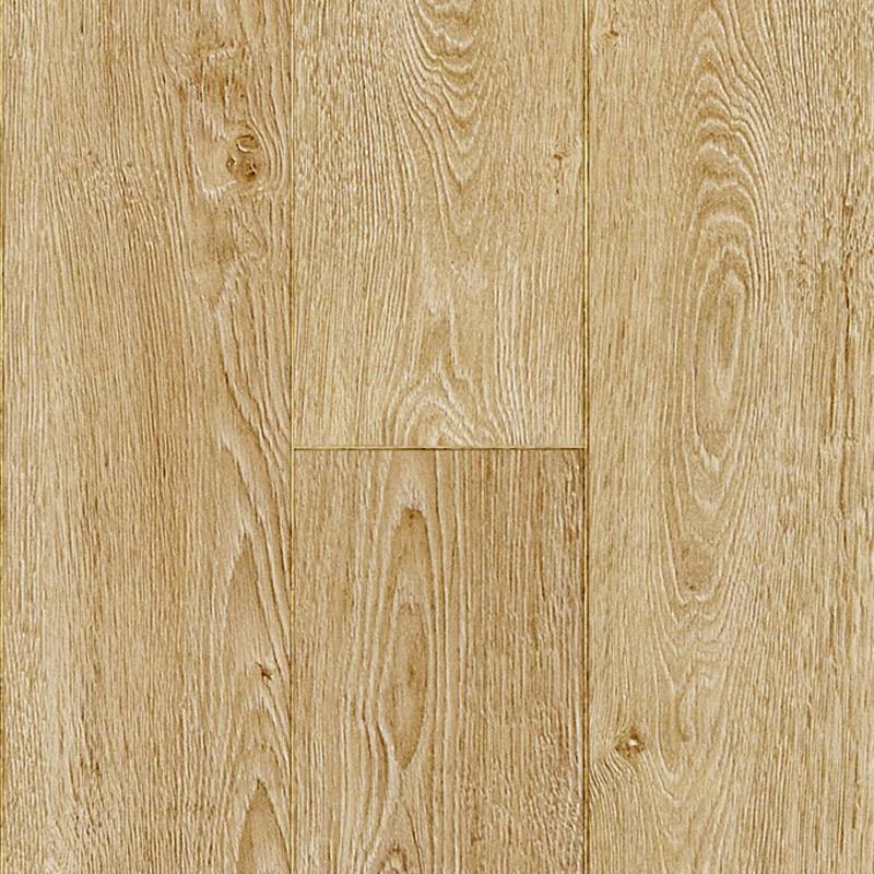 Imperial oak dk692 balterio laminate flooring best at for Balterio laminate flooring vintage oak
