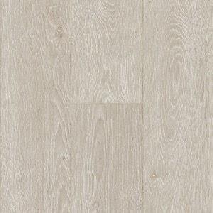 Frozen Oak DK705 | Balterio Laminate Flooring | Best at Flooring