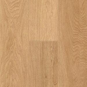 706 Barley Oak