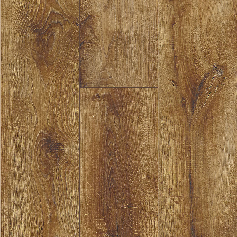 Sherlock Oak DK907 | Balterio Laminate Flooring | Best at Flooring