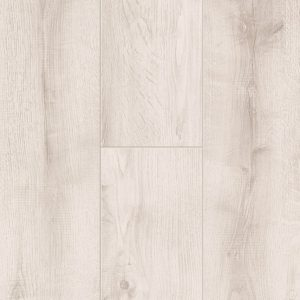 Lipica Oak DK908 | Balterio Laminate Flooring | Best at Flooring