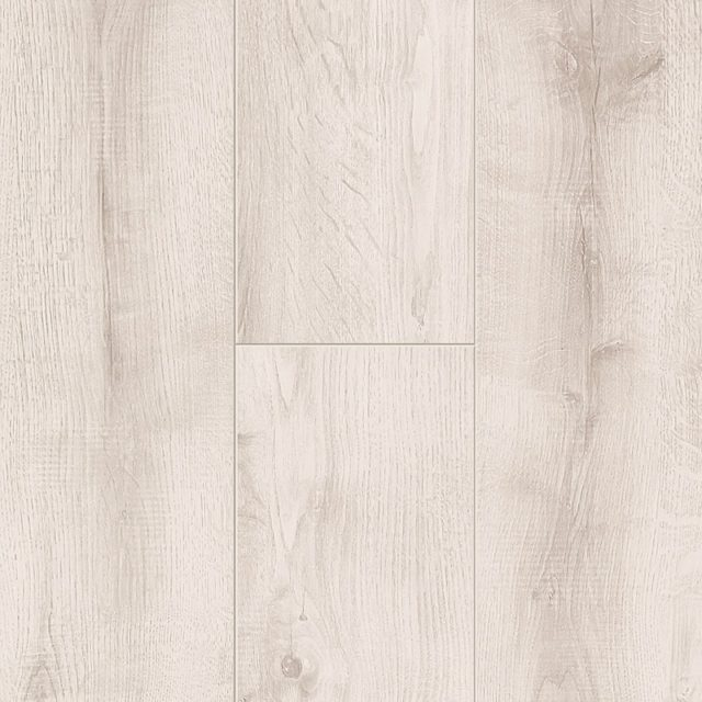 Lipica Oak DK908 | Balterio Laminate Flooring | Best at Flooring