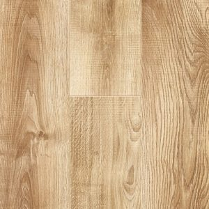 Macadamia Oak DK913 | Balterio Laminate Flooring | Best at Flooring