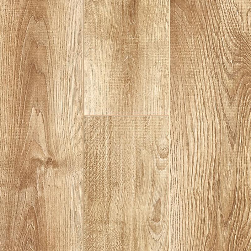 913 Macadamia Oak