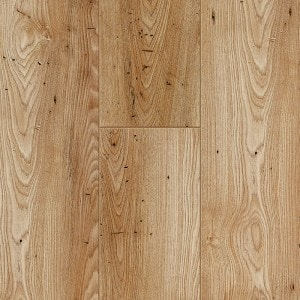 Golden Chestnut DK919 | Balterio Laminate Flooring | Best at Flooring