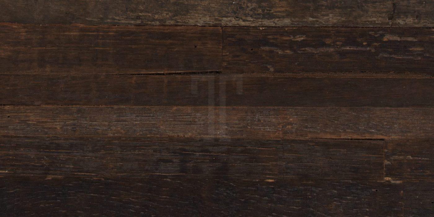 Bodega-Negra-1490x745