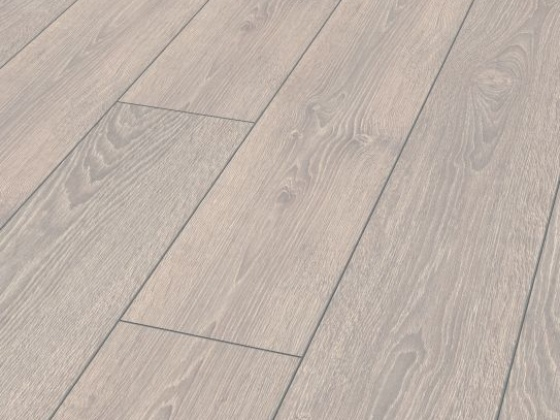 Capital oak light d2800 kronotex laminate best at flooring for Robusto laminate flooring