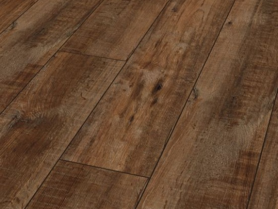 Gala oak nature d4783 kronotex laminate best at flooring for Robusto laminate flooring