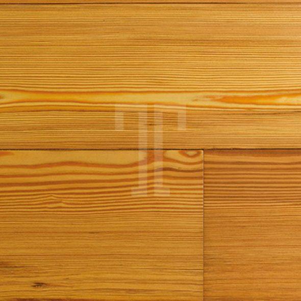 Kandila-Plank-1
