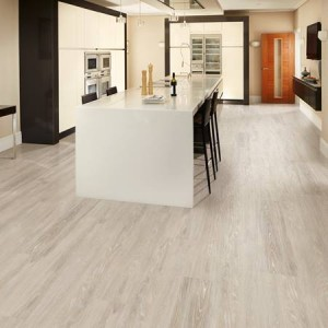 vinyl flooring for kitchen