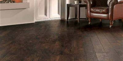 vinyl flooring for living rooms