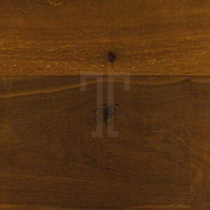 Macaulay-Plank-1