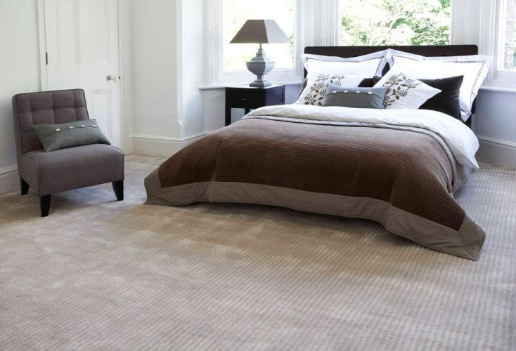jacaranda carpets - Bedroom Laminate Flooring