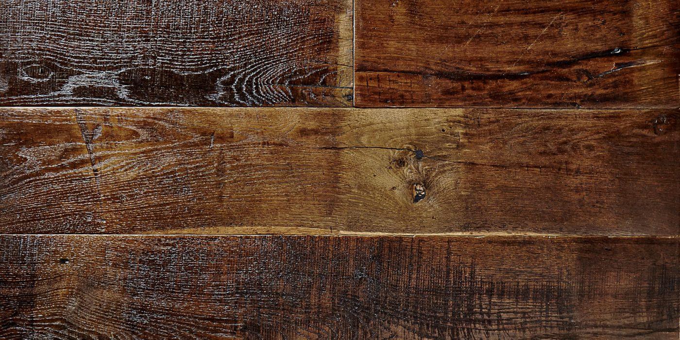 Ruskin-Plank_2