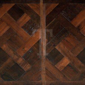 Ruskin-PDV-Panel-1