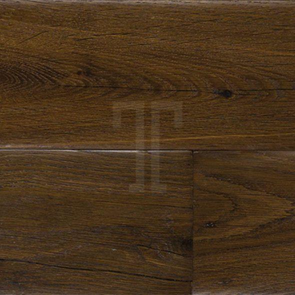 Shabti-Plank-1
