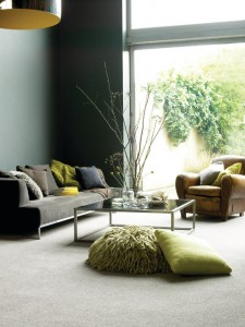 carpet-for-living-rooms