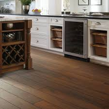 wood flooring for kitchens