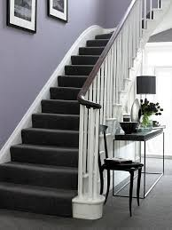 Wonderful Cormar Stairs And Landing