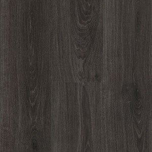 Anthracite Oak AQ205