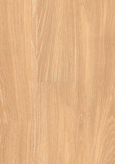Limed Oak Aq212 Aqua Step R9 Waterproof Laminate Best At Flooring
