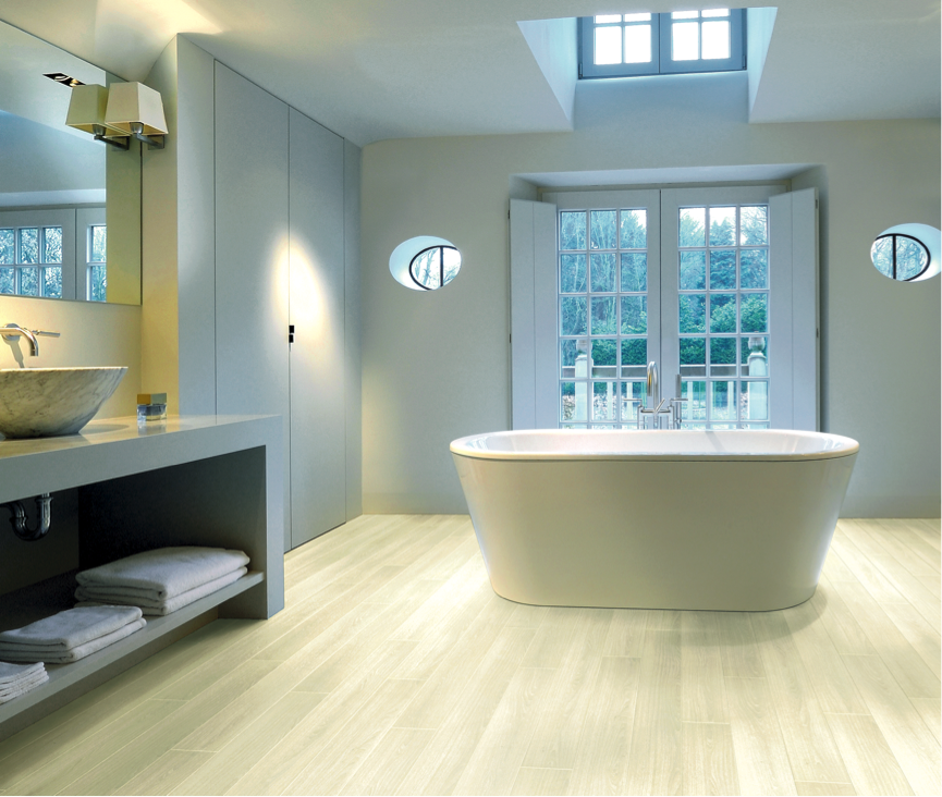 Aqua Step 100 Waterproof Laminate Flooring Best At Flooring
