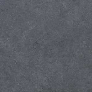 Granite-Grey-AQ121-
