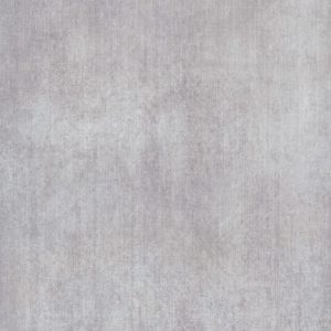 Mini Tile - Beton Loft AQ127