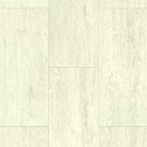 Travertine White - Mini | Product View
