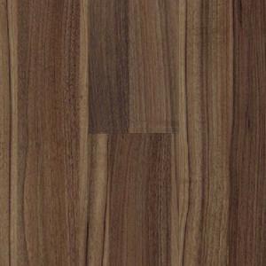 Plank & Half Plank - Chambord Walnut AQ211 & AQ227