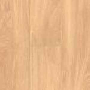 Plank - Limed Oak AQ212