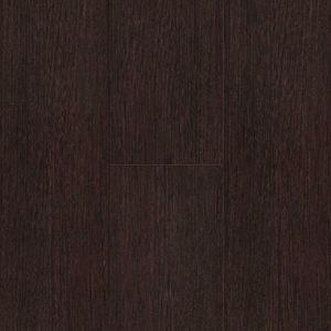 Plank - Wenge AQ204