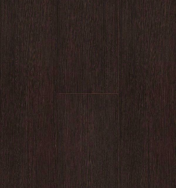 Wenge Laminate Www Pixshark Com Images Galleries With