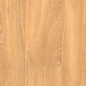 Aqua Step 100 Waterproof Laminate Flooring Best At