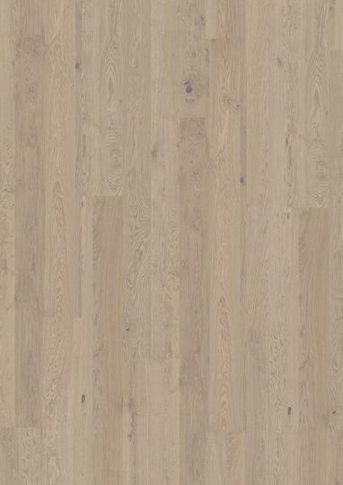 Oak Coast Kahrs Engineered Wood Best At Flooring